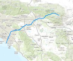 CalFish > Programs & Data > Conservation and Management ... on stockton california map, garden grove california map, grossmont california map, woodland hills california map, orange county, disneyland california map, anaheim california map, orange county california map, dana point, mission viejo, san bernardo california map, john wayne airport, palm springs california map, newport beach, hesperia california map, dana point california map, duarte california map, santa monica, san diego california map, san bernardino, santa barbara, stevinson california map, santa rosa, merced california map, lexington california map, long beach, valencia california map, san jose california map, loyalton california map, mission santa barbara california map, garden grove, huntington beach,